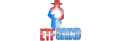 ETFGrind – The Premier Global Source for Exchange Traded Funds (ETFs)